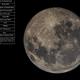 Full Moon,                                Stephen Charnock