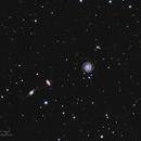 Ngc2857- Arp1,                                astromat89