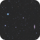M108 and M97,                                petelaa