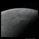 Moon,                                OnurUludag
