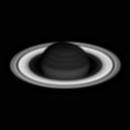 Saturn | 2019-08-20 4:21 | CH4,                                Chappel Astro