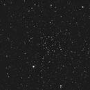 NGC 1664,                                Josef Büchsenmeister