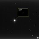 HD 141490 (Double Star),                                Bob