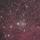 IC1311,                                Adrie Suijkerbuijk