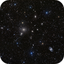 Fornax Cluster - Abell S373,                                mwil298