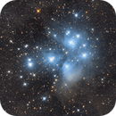 M45,                                Juergen