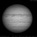 Jupiter | 2019-07-08 4:30 | NIR,                                Chappel Astro
