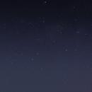 Milk Way Center,                                Geovandro Nobre