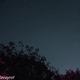 Star trails (time laps),                                Olivier Ravayrol