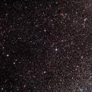 NGC 7175,                                RIKY