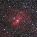 NGC7635,                                BG4AHZ_5