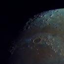 Section of Moon in IR-RGB,                                Doc_HighCo