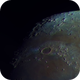 Section of Moon in IR-RGB,                                Doc_HighCo