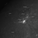 Aristarchus / Vallis Schroteri,                                Toni Adrover