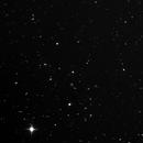 NGC5424,                                Robson Hahn