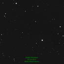 (3200) Phaethon,                                meeka777