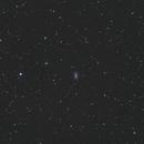 NGC 1300,                                FranckIM06