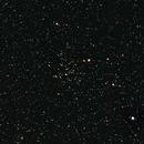NGC 1647,                                K. Schneider