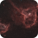 Ic1805 and more,                                Andreas Zeinert