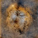 IC-1396 Céphée Get