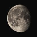Waning Moon ,                                Olli67