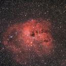 ic410,                                star68