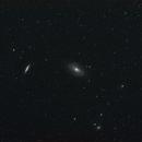M81 M82,                                litobrit