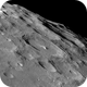 Crateri lunari,                                Stefano Quaresima