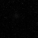 NGC7789 - Caroline's Rose,                                John E.