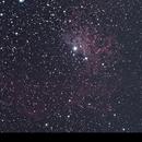 IC405,                                Joostie