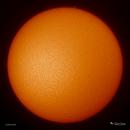 Sun - 2/25/2018, Filaprom at Top,                                Damien Cannane