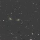 NGC3169_3166,                                Anton