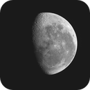 Moon,                                basskep