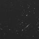 NGC 5529,                                Michael Lorenz