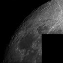 Luna 1-2-2015,                                dami