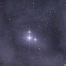 IC 4604 - 130610,                                Jorge stockler de moraes