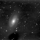 M81,                                Hilmi Al-Kindy