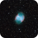 M27 from CAAT,                                GONZALO