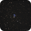 NGC7008,                                astrognocq