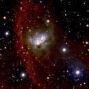 NGC 1788 (HaRGB),                                Jim Matzger