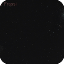M53 and NGC5053,                                Roberto Frassi