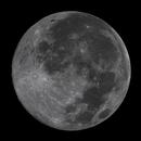 Full moon from tonight (26 Feb, 2021),                                Norman Tajudin