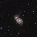 M51,                                hy