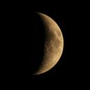 [Oct. 29, 2014] Moon,                                Durubyeol