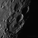 Crater Janssen,                                nonsens2