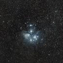 M45,                                Le Mouellic Guillaume