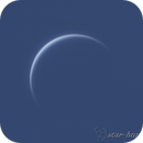 Venus (26 aug 2015, 15:07),                                Star Hunter