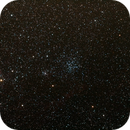 M38,                                Joe Haberthier