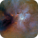 IC 4603 - how low can I go,                                Bart Delsaert