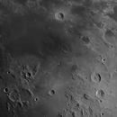 Moon Rimae,                                Alastairmk